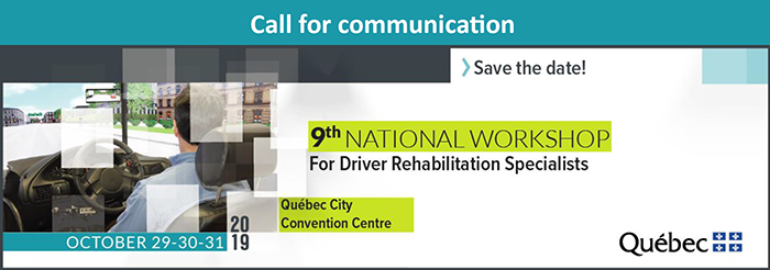 Call for Communication