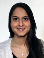 Ashleyn Sarowa