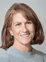 Donna Drynan