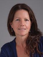 Kelly Bethune