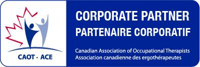 Corp Assoc logo