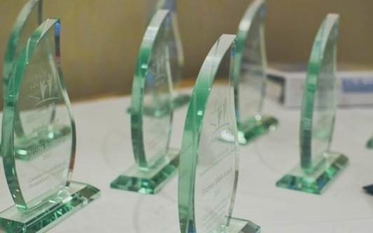 CAOT Awards