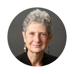 Karen Whalley Hammell