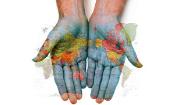 Global health practice