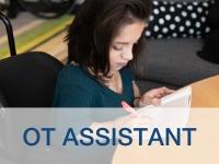 OT assistant